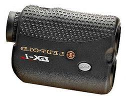 Leupold GX-1 Digital Golf Rangefinder