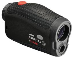 Leupold GX-1i3 Digital Golf Range Finder