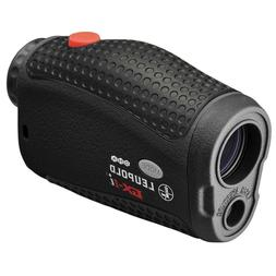 Leupold GX-1i3 Golf Digital Laser Range Finder w/ Tournament