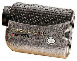 Leupold GX-2 Digital Golf Rangefinder