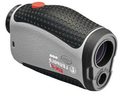 NEW Leupold GX-2i3 Digital Golf Range Finder GPS SALE!!!