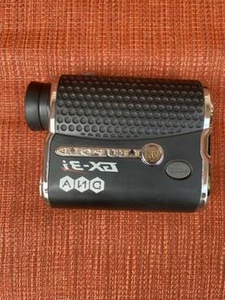 Leupold GX-3i Laser Rangefinder