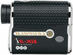 Leupold Gx-3I3 Rangefinder Black