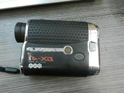 Leupold GX-4i2 DNA Golf Laser Rangefinder Range Finder 4i 2