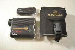 Leupold GX-5i3 Range Finder #80138