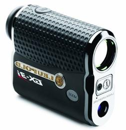 Leupold gx-3i series digital rangefinder