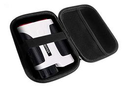 FitSand Hard Case for Bozily Golf Rangefinder 6X Laser Range