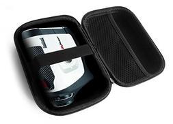 FitSand Hard Case for Bushnell Tour V4 JOLT Golf Laser Range