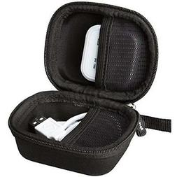 Aproca Hard Travel Carrying Case For GolfBuddy Voice/Voice 2