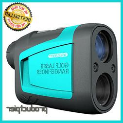 High Accurracy Golf Laser Rangefinder,656 Yard Measuring Dis