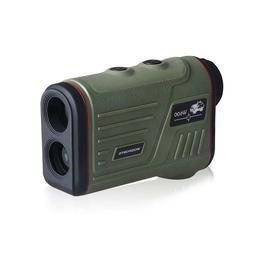 Hunting Rangefinder, Laser Range Finder for Hunting with Ran