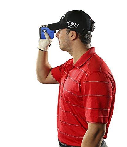 Callaway Golf-