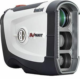201660 tour v4 laser golf rangefinder