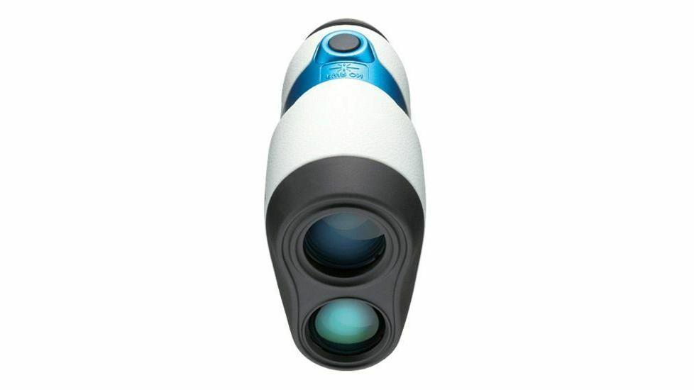 2019 CoolShot VR 16206