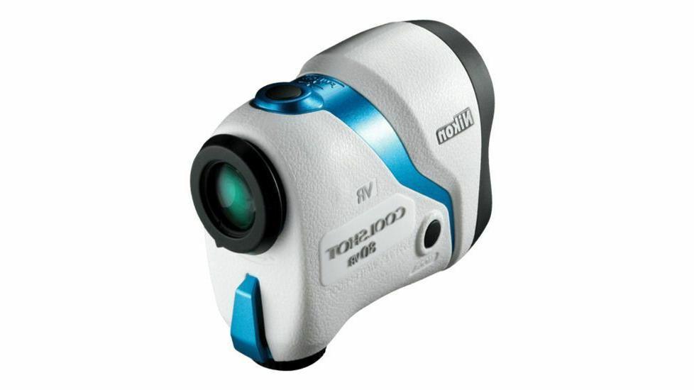 2019 Nikon VR Rangefinder 16206