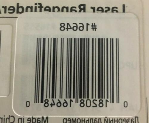Nikon Coolshot Stabilized Finder Slope ID