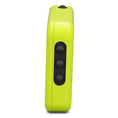 Bushnell 368224 Ghost Green