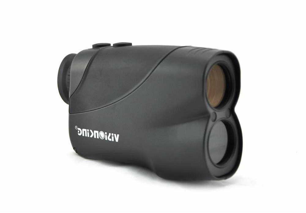 Visionking Hunting Golf Laser Range Height 800m/