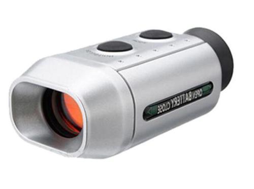 7x Pocket Magnification Distance