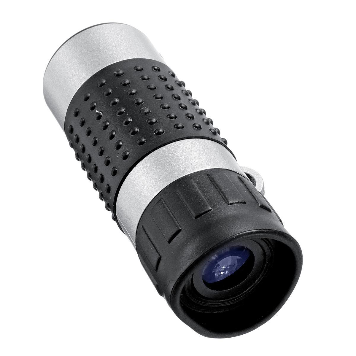7x18 163m/1000m <font><b>Golf</b></font> Rangefinder Distance Binocular Pocket-Scope <font><b>Range</b></font> Surveillance