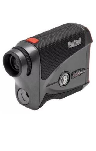 Bushnell Golf- Pro X2 Rangefinder