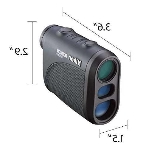Nikon Aculon Lrf -