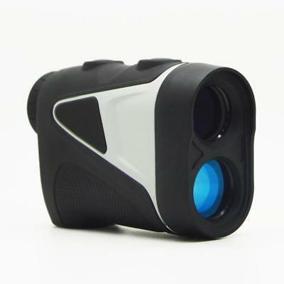 advanced golf laser rangefinder