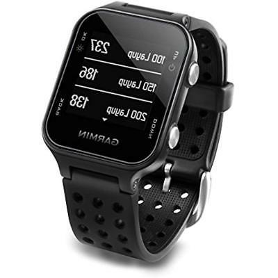 approach golf course gps units s20 watch