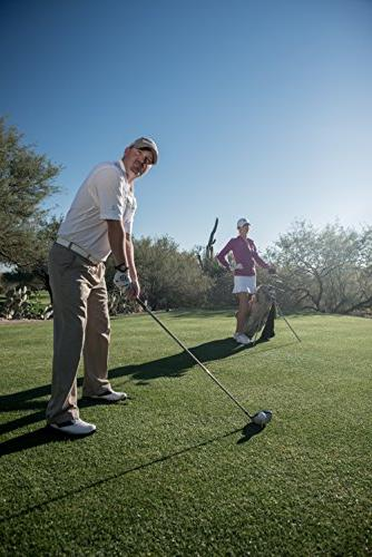 Garmin Approach Golf Watch with Courses