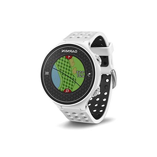 Garmin Approach GPS Watch