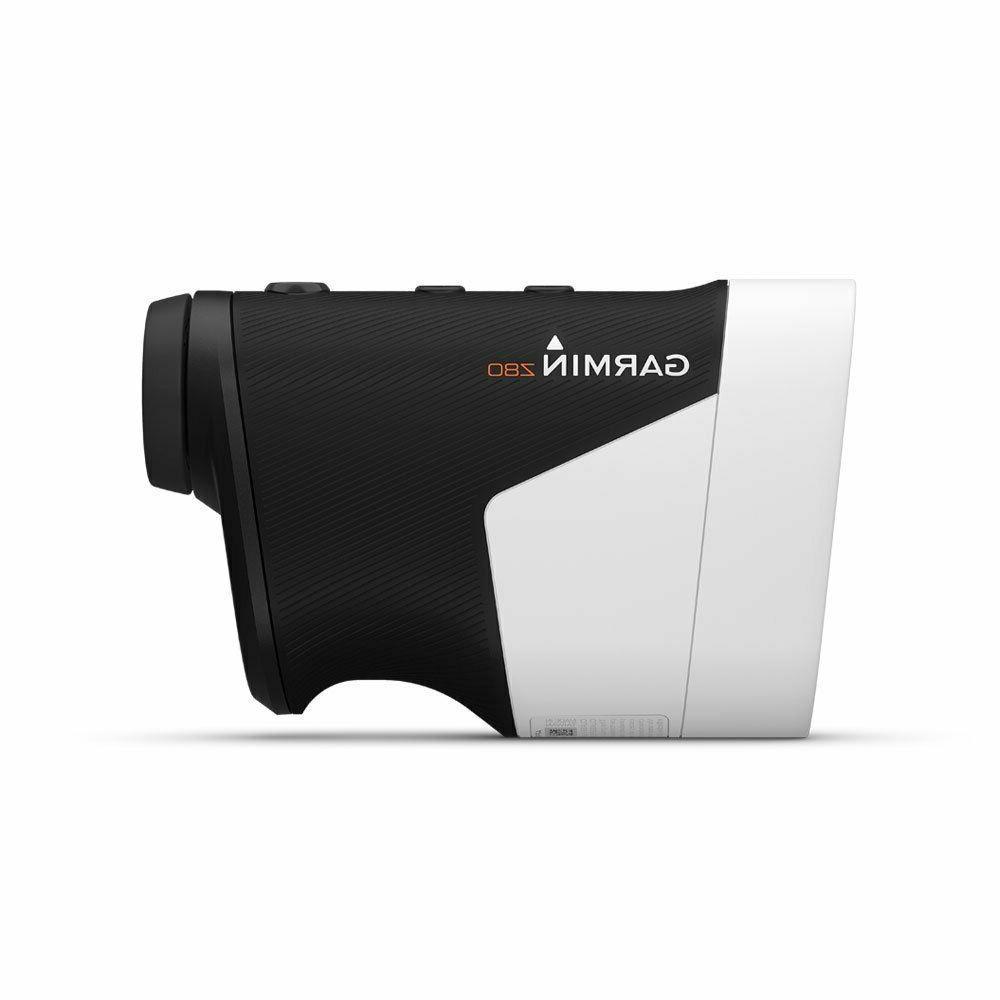 Garmin Approach Z80 Golf Laser 2D Course Overlays