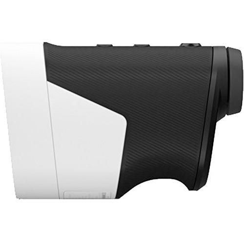 Garmin Laser Rangefinder Custom Set