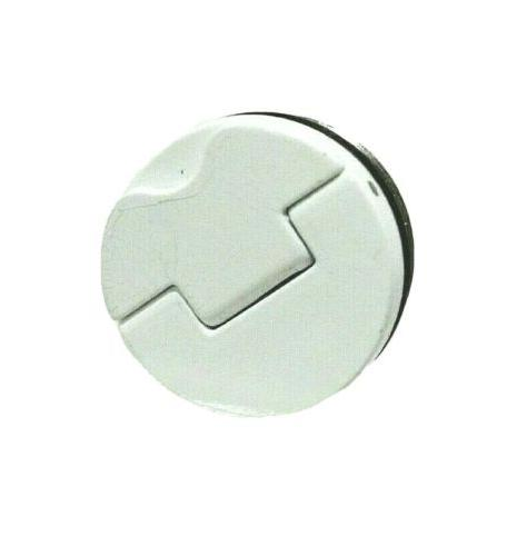Genuine Bushnell Battery Cover / Tour Z6 - OEM -