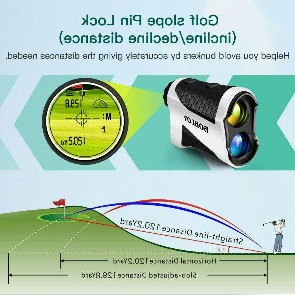 K600AG 6x Laser Slope Precision