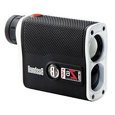 bushnell bushnell golf laser rangefinder pin seeker