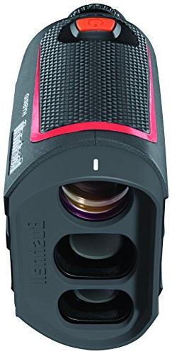 Bushnell GPS Golf with Wearable4U Magnetic Holder Bundle