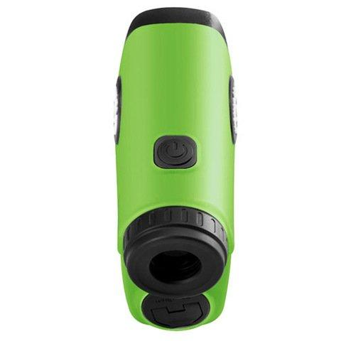 Callaway 250 Rangefinder BUNDLE | Includes Rangefinder with Magnetic Golf PlayBetter Two Batteries