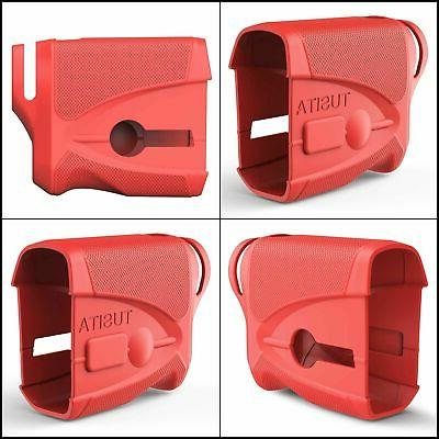 Case Rangefinders For Bushnell Pro X2 - Silicone Protective