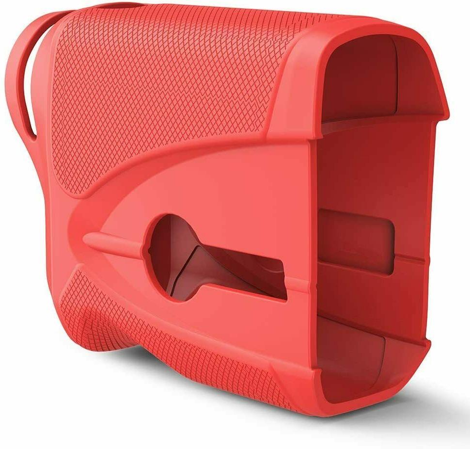 Case Pro X2 Protective New