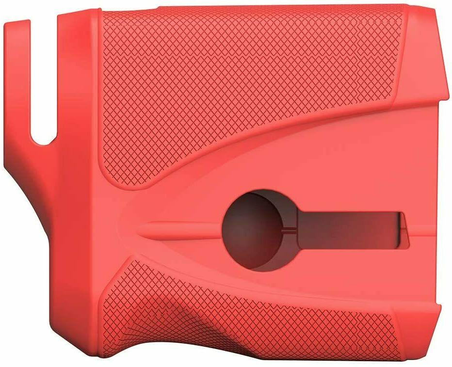 Case Pro X2 Silicone Protective Cover Laser New