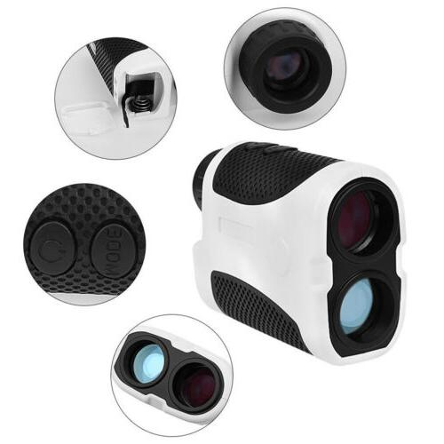 Digital Finder 5-400 Clear Binoculars