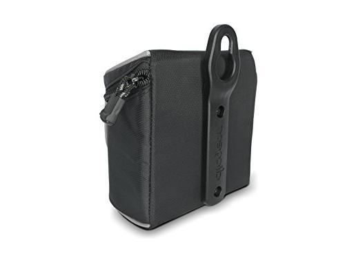 Clicgear Rangefinder/Valuables Bag