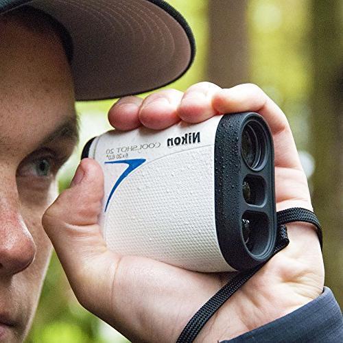 Nikon Rangefinder
