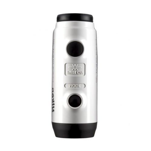 Nikon 20 Portable Laser Rangefinder F/S