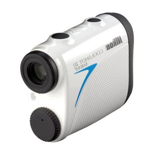 Nikon Laser F/S From Japan