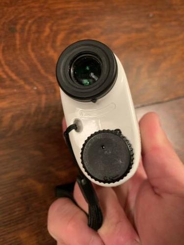 Nikon Coolshot Finder Golf