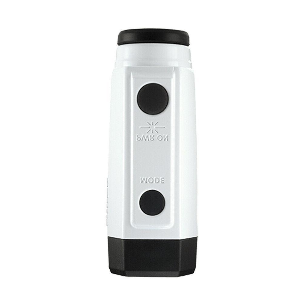 Nikon Coolshot Golf Laser Slope-Adjusting |