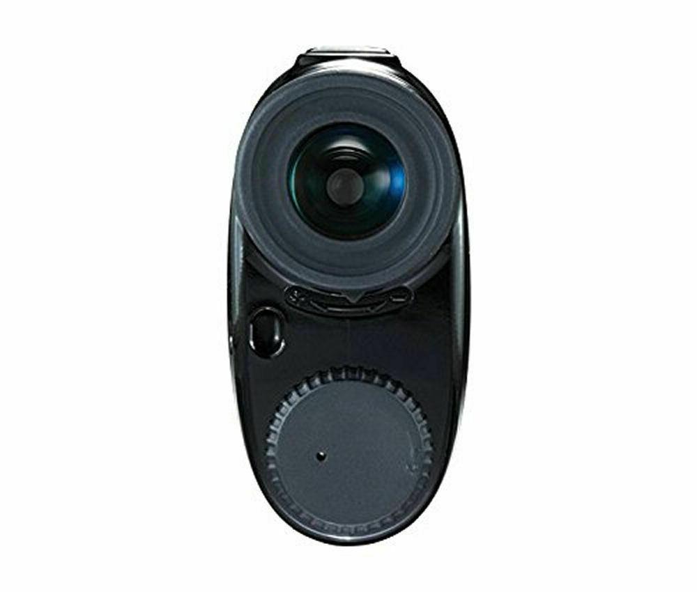 Nikon 20i Golf Laser