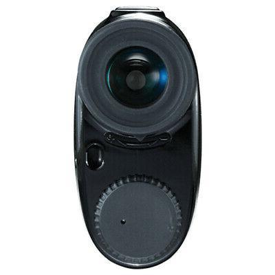Nikon COOLSHOT 20i Laser