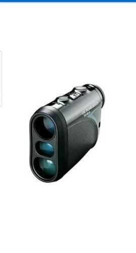 Nikon Coolshot Rangefinder NEW-FREE